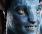 """20th Century Fox пожертвует прибыль от сиквелов """"Аватара"""""""