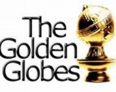 """Аудитория """"Золотого глобуса"""" выросла"""