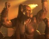 Mortal Kombat станет интернет-сериалом