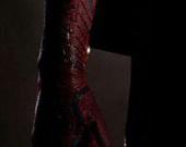 Новый Человек-паук не будет мутантом