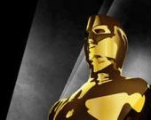 """Объявлены номинанты на """"Оскар"""" 2011"""