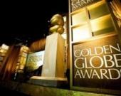"""Организаторов """"Золотого глобуса"""" обвинили во взяточничестве"""