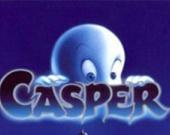 Студия Спилберга реанимирует Каспера