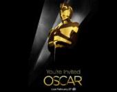 """В Лос-Анджелесе объявят номинантов на """"Оскар"""""""
