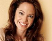 Анджелина Джоли беременна в четвертый раз