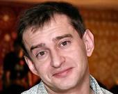 Хабенский назван самым высокооплачиваемым актером