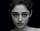 Иранскую актрису лишили родины из-за съемок