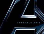 """Команда """"Мстителей"""" пополнится новым супергероем"""