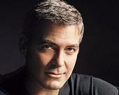 Новый проект Джорджа Клуни