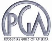Продюсеры США назвали лучший фильм 2011 года