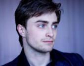 """""""Гарри Поттеру"""" не понравилась туалетная бумага с его изображением"""
