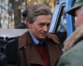 Сергей Безруков внезапно состарился