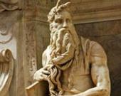 Спилберг все-таки снимет байопик о Моисее