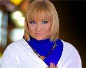 Светлана Пермякова выстрадала свое счастье