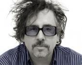 Тим Бертон снимет фильм по мотивам известной сказки