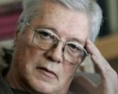 Умер известный киноактер Евгений Жариков