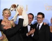 "В Голливуде у собак появилась своя премия ""Оскар"""