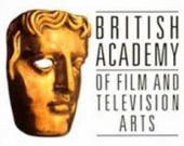 Британская киноакадемия объявила лауреатов