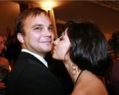 Чадов женится на Светиковой
