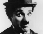 Чарли Чаплин был цыганом