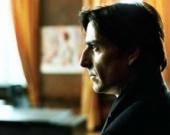 Датчанка снимет римейк французского триллера