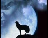 Джо Данте снимет фильм о любви вампира и оборотня