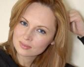 Елена Ксенофонтова вновь стала мамой