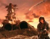 "Голливуд положил глаз на ""Космический линкор ""Ямато"""
