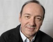 Кевин Спейси поможет развитию театра на Ближнем Востоке