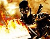 Найдены актеры для перезапуска Mortal Kombat