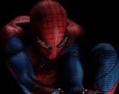 Новый фильм о Человеке-пауке получил название