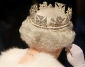 О Елизавете II снимут фильм