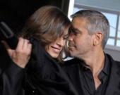 Подруга Джорджа Клуни отказалась от детей