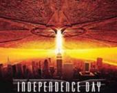 """Продолжение """"Дня независимости"""" не состоится"""