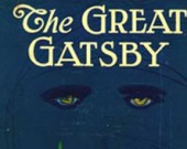 """""""Великий Гэтсби"""" будет снят в 3D"""