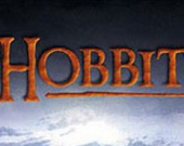 """Съемки """"Хоббита"""" отложены на месяц"""