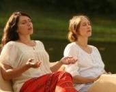 Sony купила права на режиссерский дебют Веры Фармиги