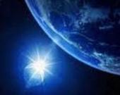 """Создатель """"Битвы Титанов"""" остановит Землю"""