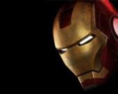 """Тому Хуперу предложили снять """"Железного человека 3"""""""