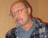 У Михаила Козакова обнаружили рак