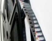 В Германии нашли снятые при Гитлере 3D-фильмы