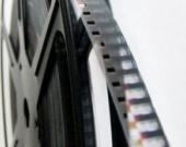 В США снимут полицейский сериал по сказкам братьев Гримм