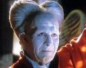 Warner Bros. откроет сезон охоты на Дракулу