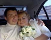 "Звезда ""Интернов"" вышла замуж за гея"