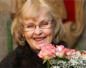 Ада Роговцева трижды отказывалась от должности министра культуры