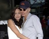 Анджелина Джоли и Билли Боб: вечная история