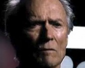 Клинт Иствуд попросил не втягивать его в политику