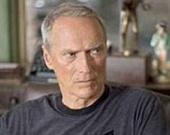 Клинт Иствуд выбрал лучшего президента США