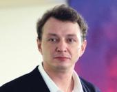Марат Башаров рассказал подробности личной жизни