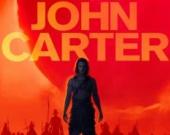 """""""Джон Картер"""" может стать главным провалом года"""